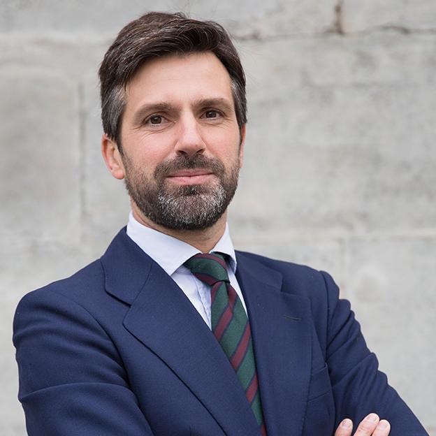 Jose Antonio Perez Grijelmo